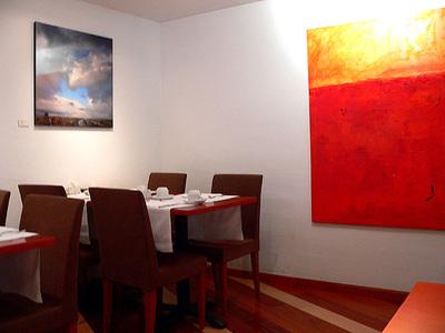 Hotel_america_dining_room