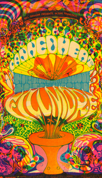 Canned_heat