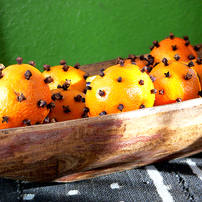Oranges_and_cloves