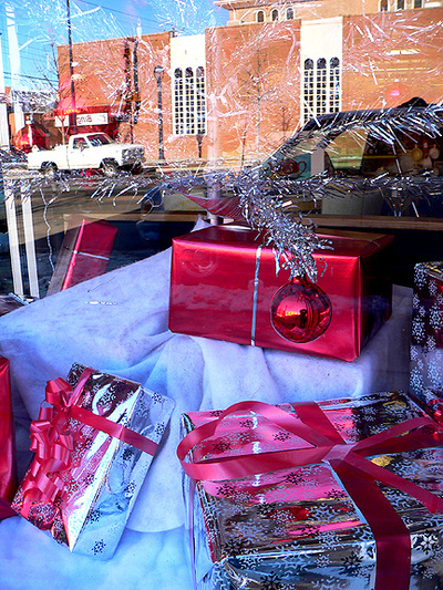 Window_reflections_gifts