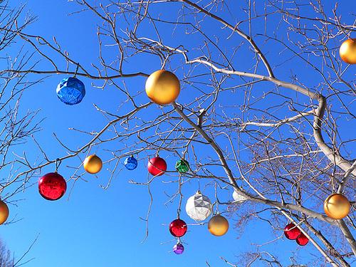 Christmas_bulbs_and_blue_sky