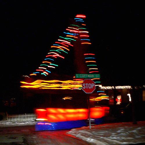 Ship_of_lights