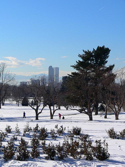 City_park