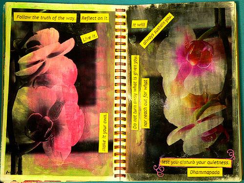 Quiet_blooms
