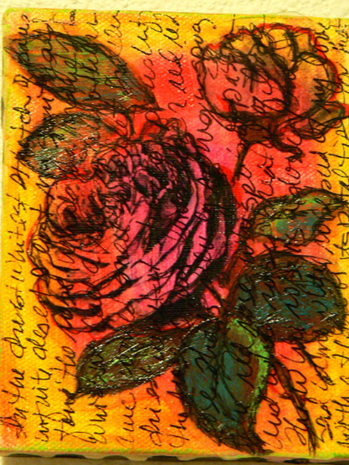 A_rose_by_any_name