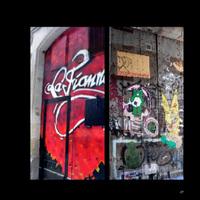 Graffiti_page2
