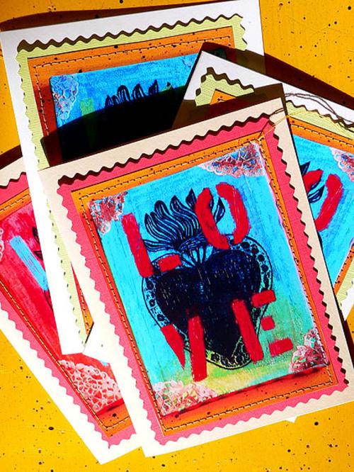 Love_cards