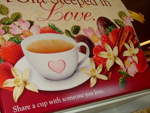 Love_tea