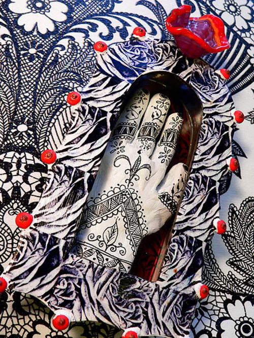 Pop_art_henna_hand