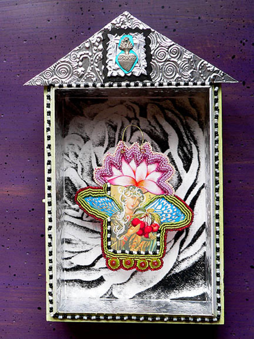 Poppy_goddess_tin_box