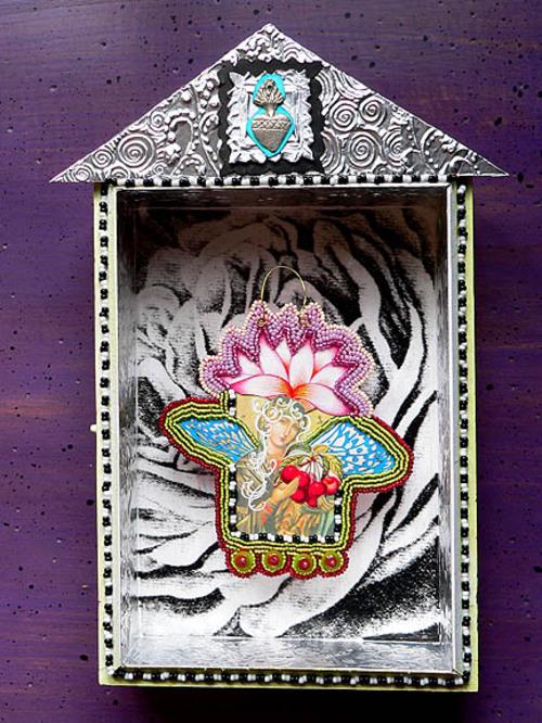 Poppy_goddess_tin_box