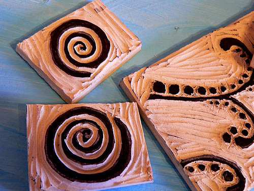Swirl_stamps