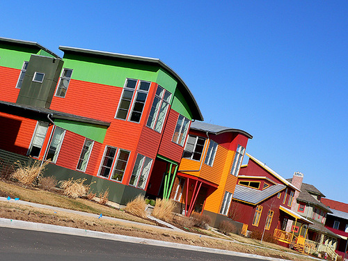 More_colorful_houses