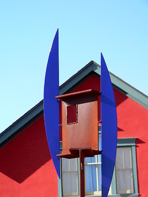 Steel_house