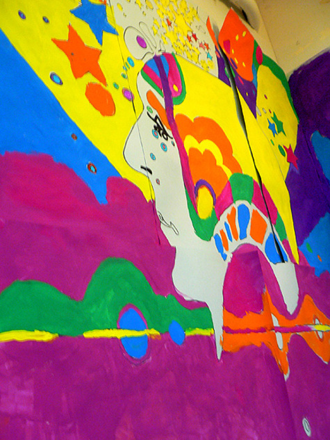 Peter_max_artroom