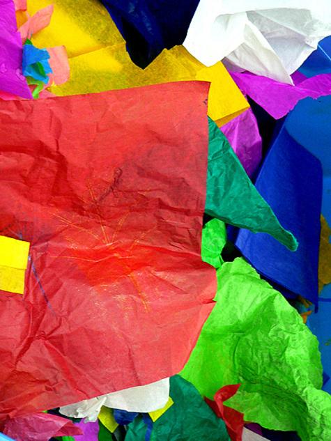 Tissue_paper