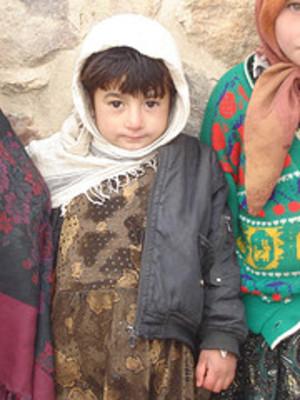 Afghani_girl