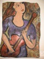Woman_guitar_lg_jpg_3